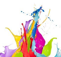 coloursplashsmall
