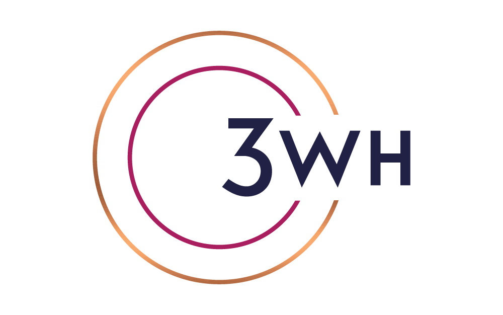 3WH